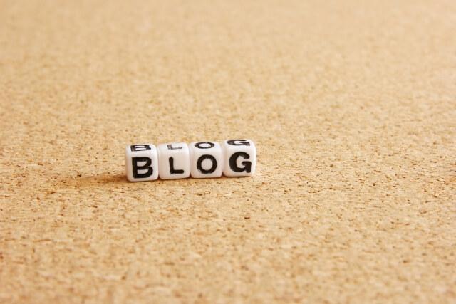 ブログヘッダー